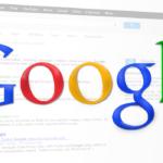 Googleアドセンス9記事のみで、1回で合格しました!その3